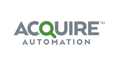 Acquire Automation