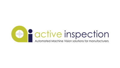 Active Inspection