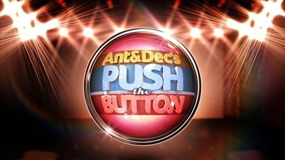 Ant&Dec's Push the Button