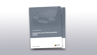 Download Automated License Plate Recognition