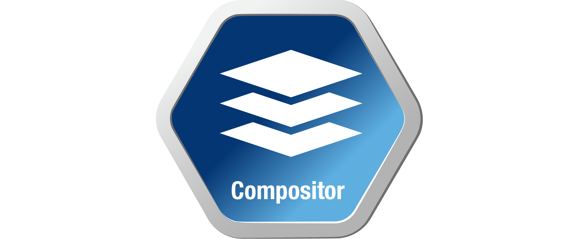 High-Performance Software Compositor
