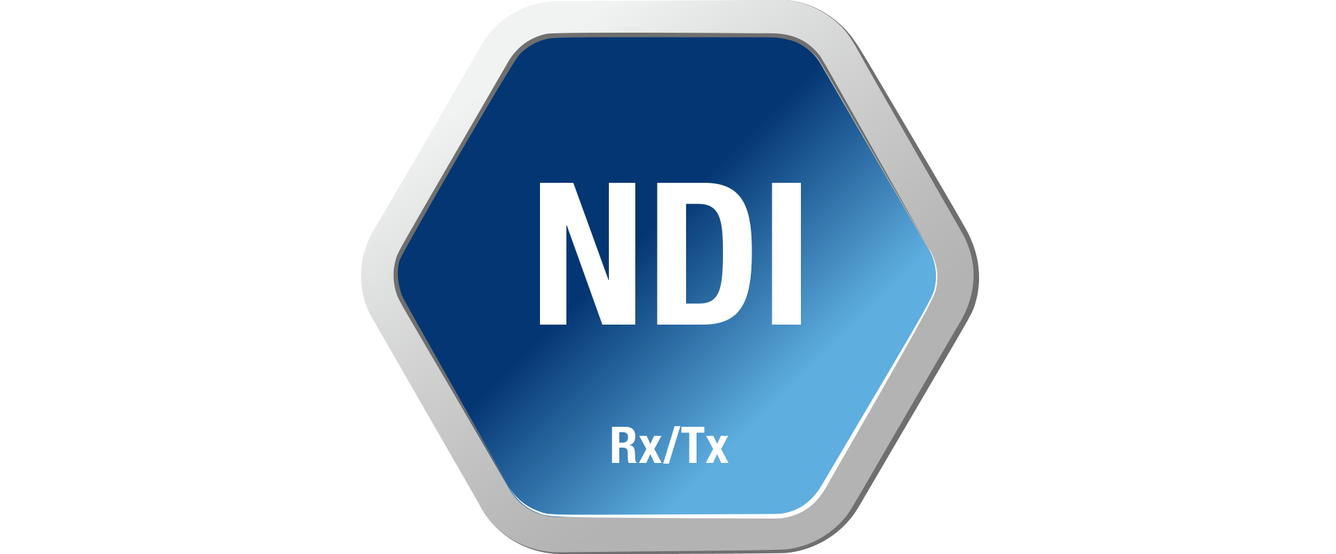 DSX SDK NDI Icon