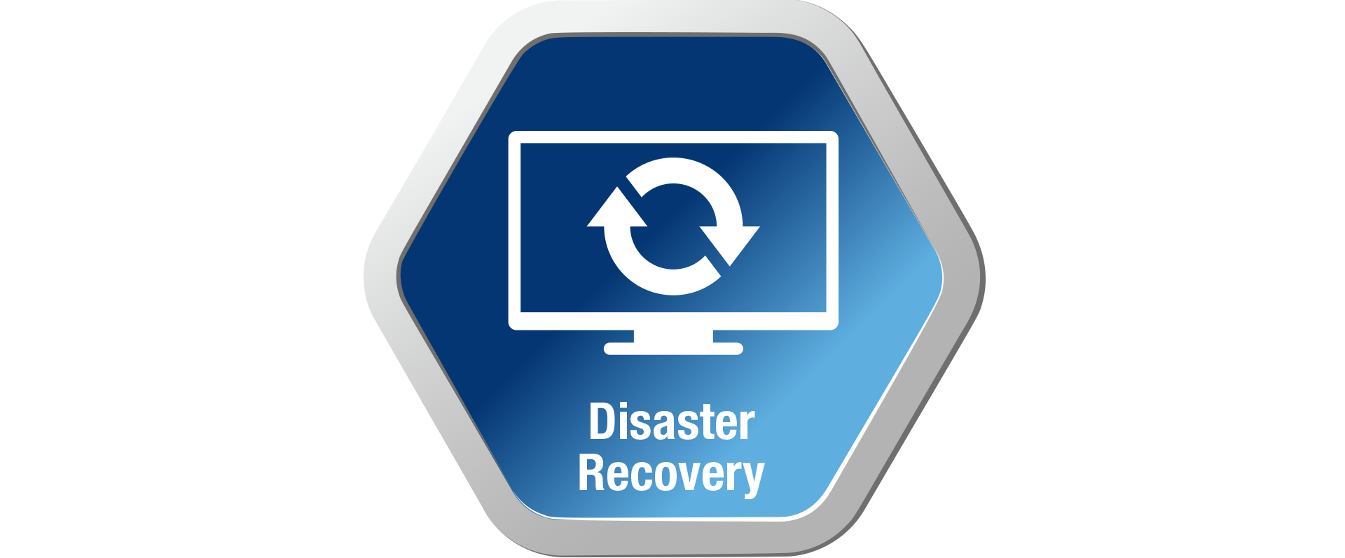 Advanced Fail-Safe & Disaster Recovery