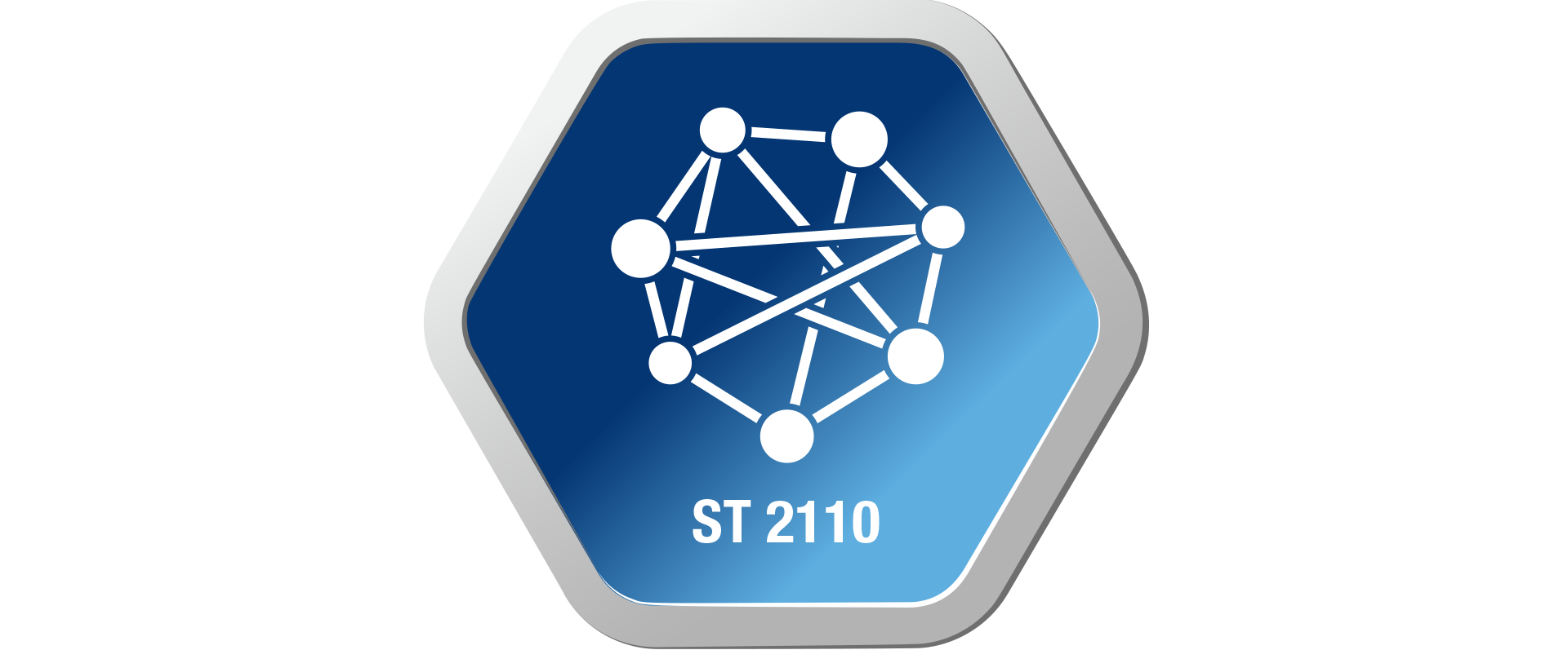 DSK SDK ST2110 Icon