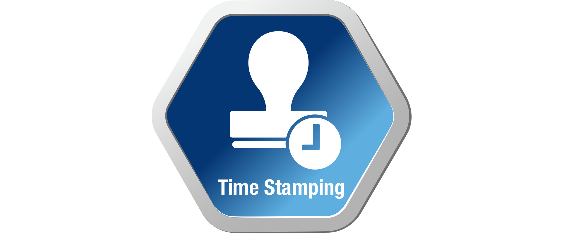 Precise Time Stamping