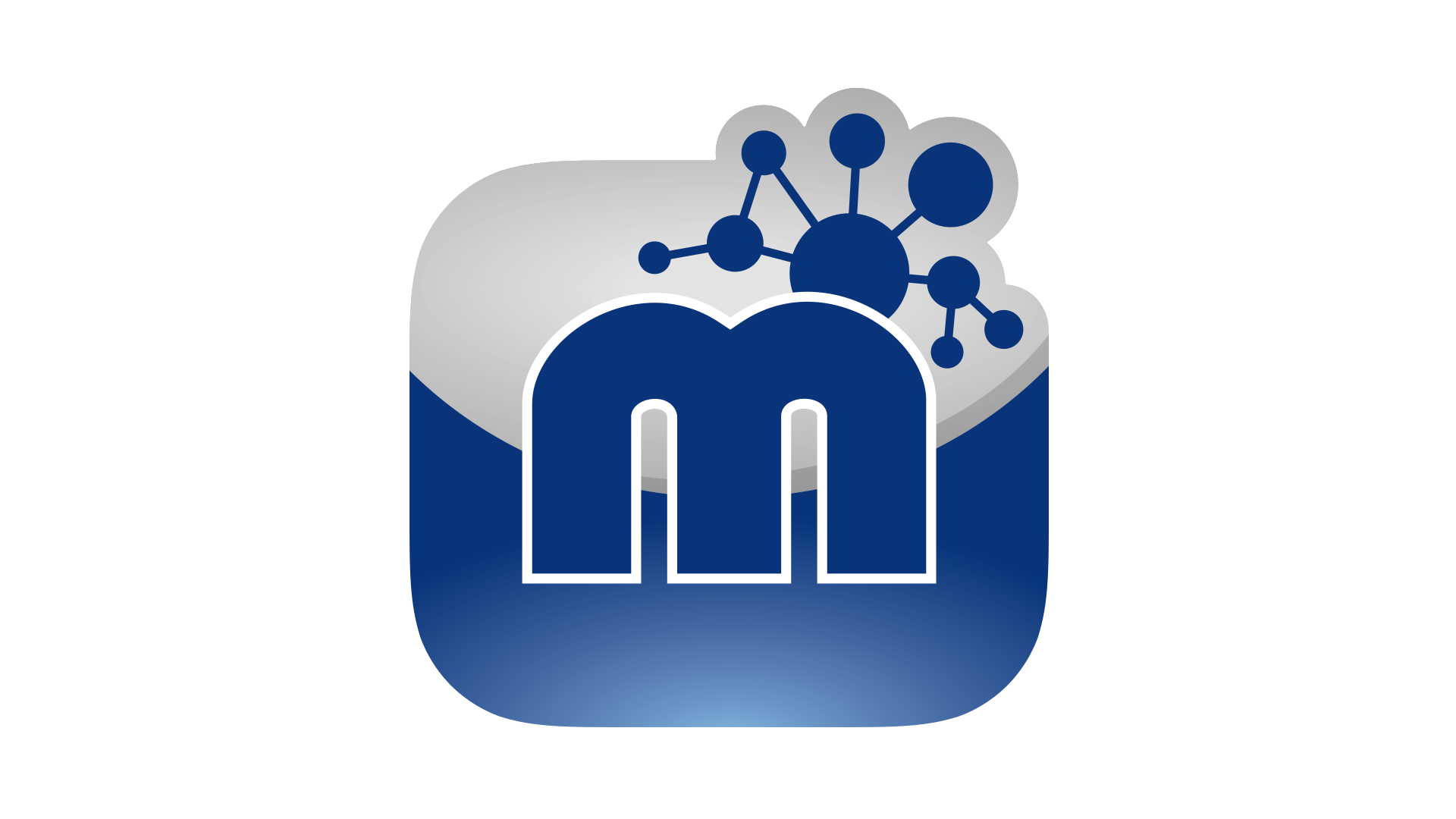 Extio Central Manager Software icon
