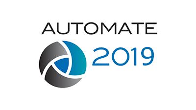 Automate 2019 Show