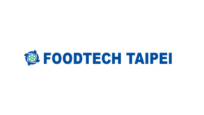 Foodtech Tapei