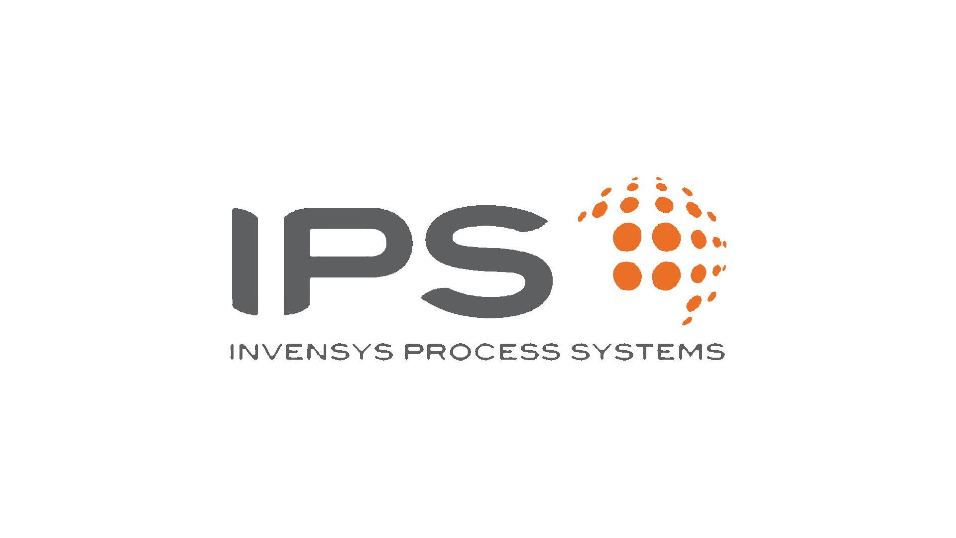 Invensys Process Systems