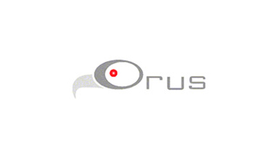 Orus Integration