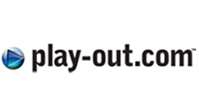 Play-Out