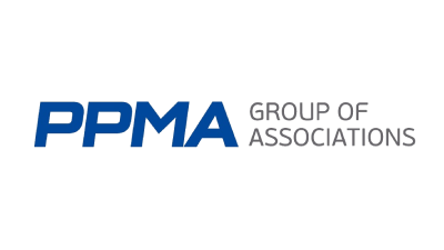 PPMA (Processing and Packaging Machinery Association)