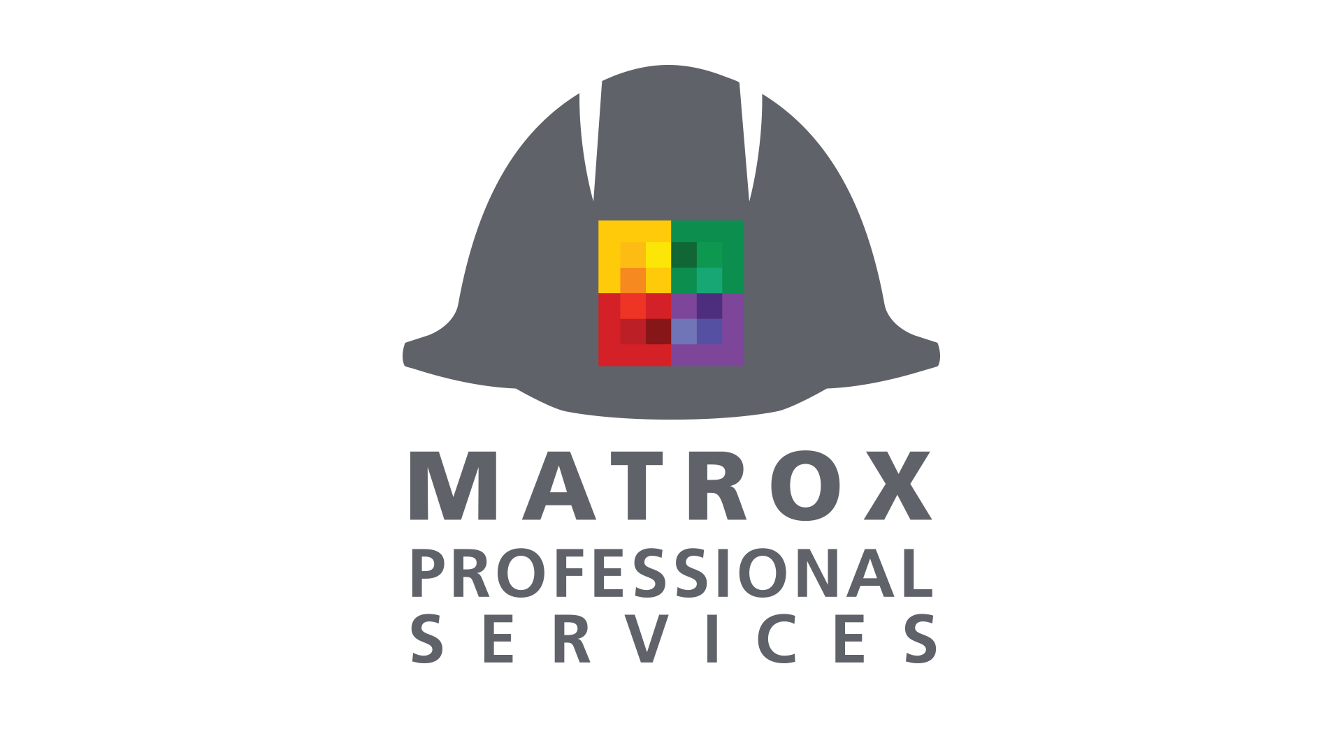 Matrox Professional Services