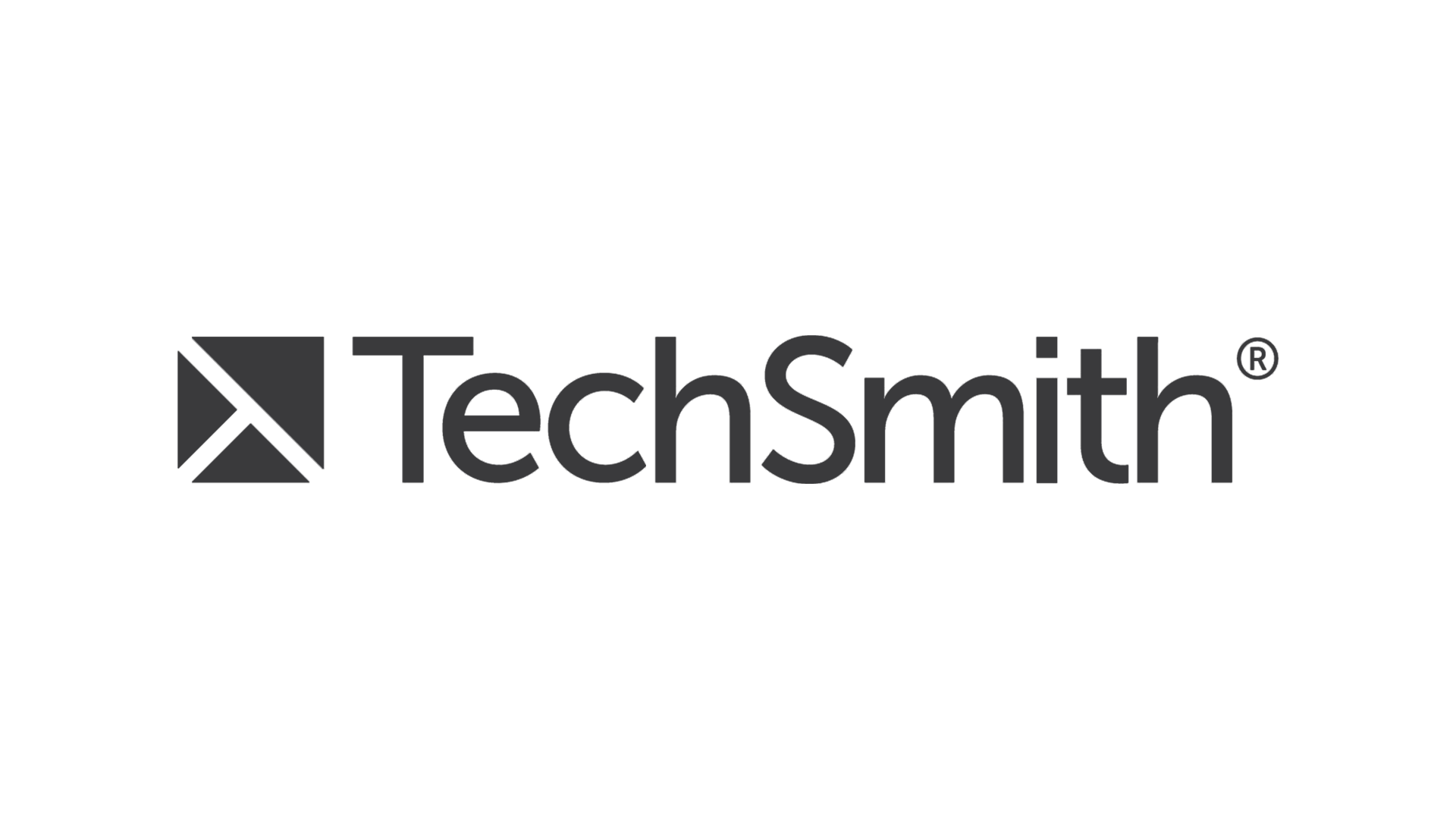 TechSmith Relay