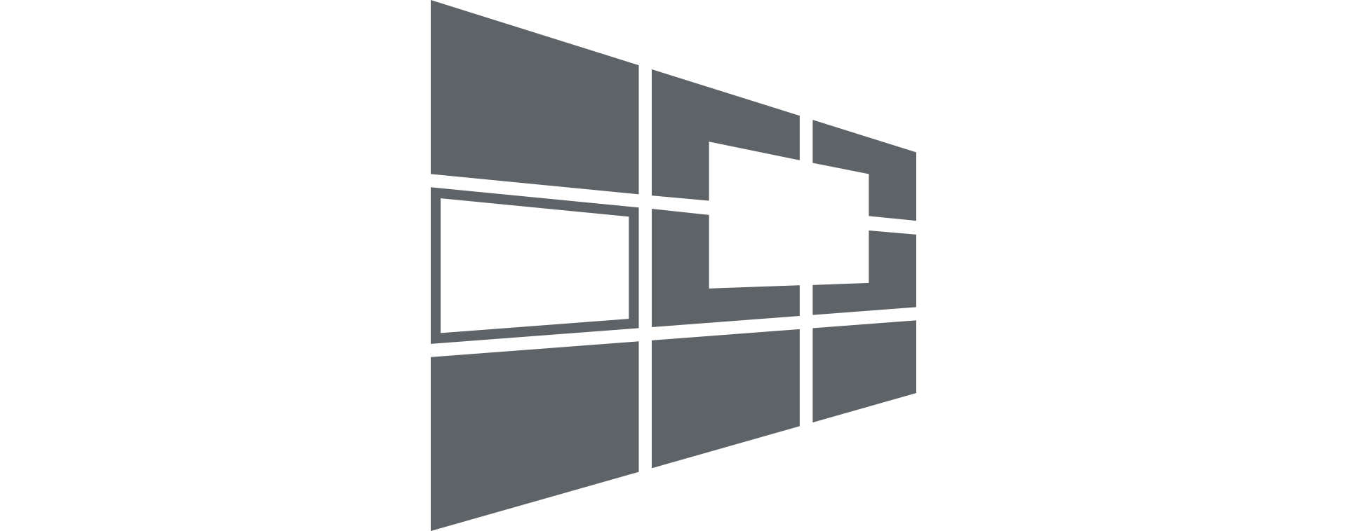 Remote Video Wall