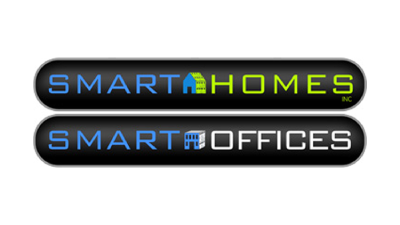 Smart Homes and Smart Offices