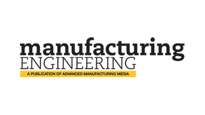 SME Manufacturing Engineering