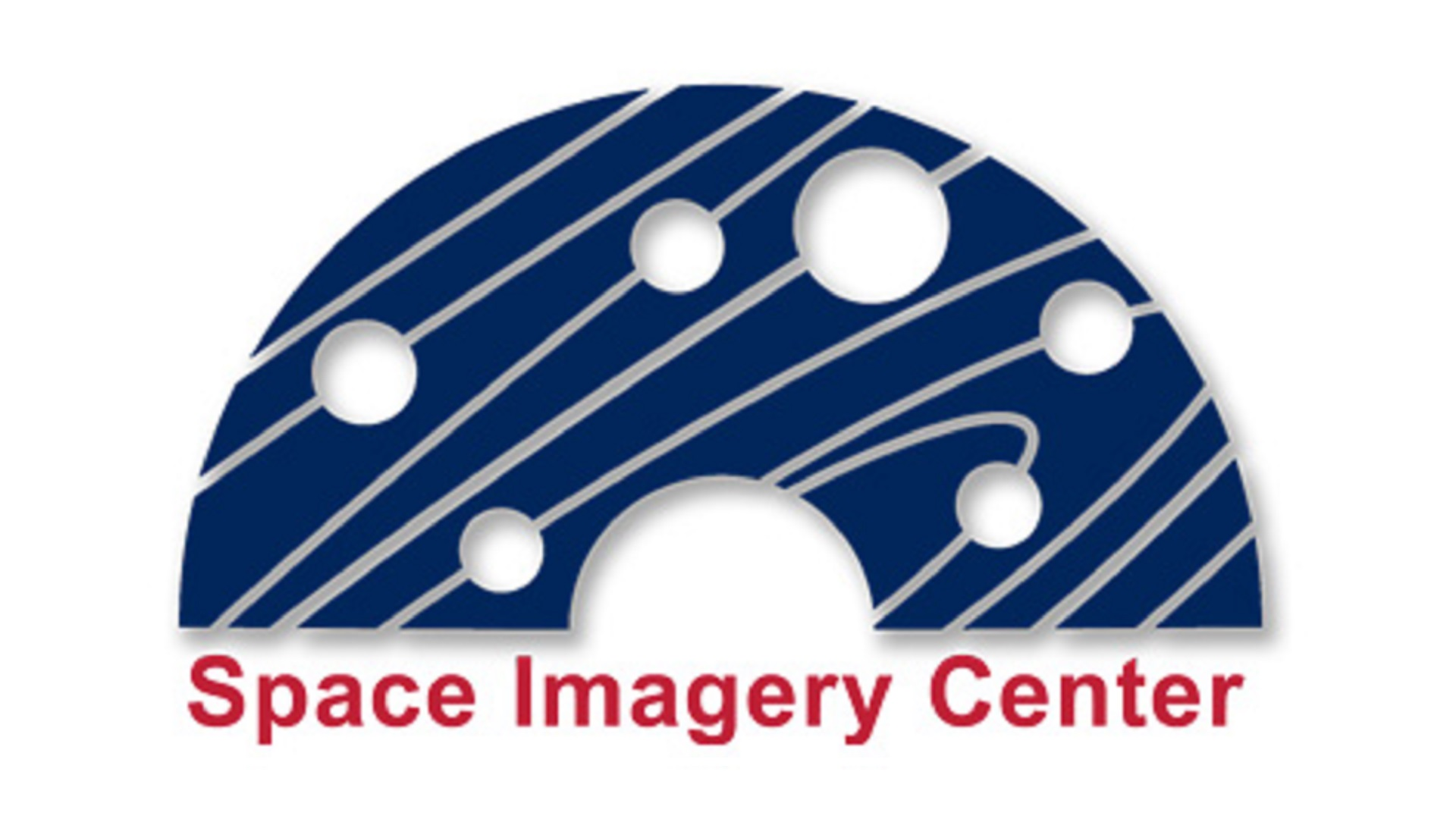 Space Imagery Center Logo