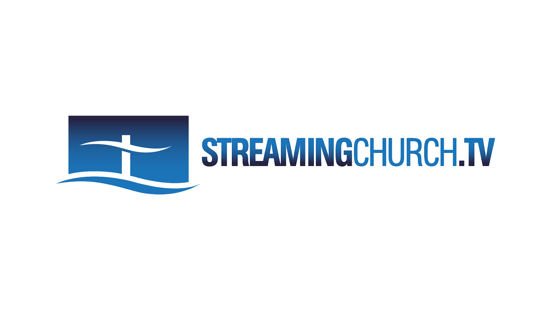 Streaming Church TV