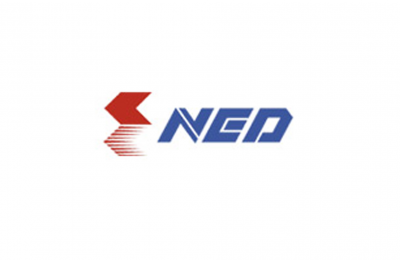 Nippon Electro-Sensory Devices Corp. (NED)