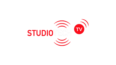 Studio Tech TV