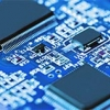 Core Technology & IP Licensing