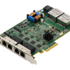 Matrox Concord PoE PNG (1.2 MB)