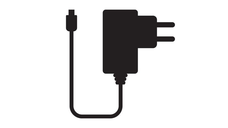 Cables and Adapters icon