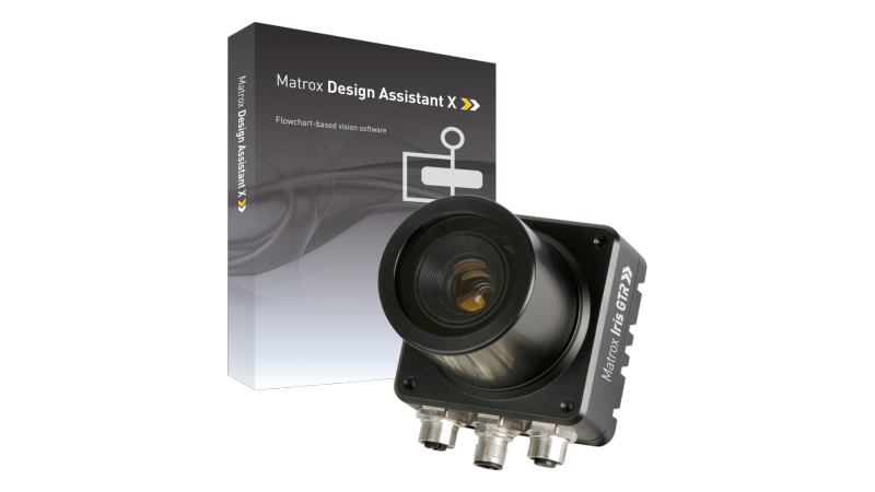 Matrox Iris GTR with Design Assistant X PNG (1.04 MB)