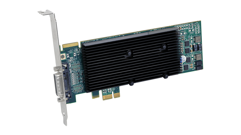 PCI express 2 card in a PCI express 1 slot  Graphics Cards