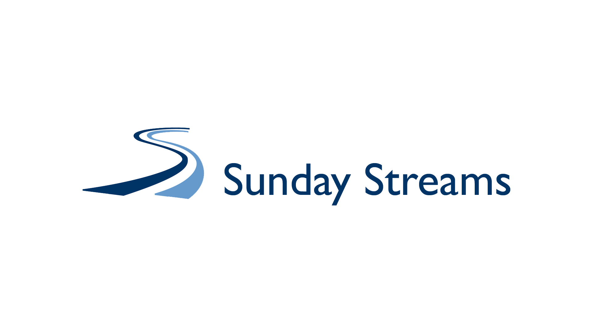 Sunday Streams