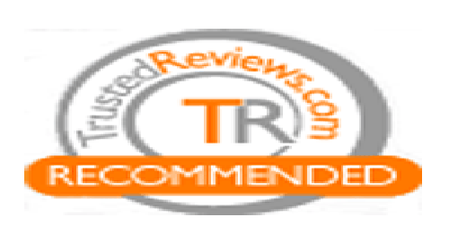 TrustedReviews.com
