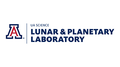 UA Science Lunar & Planetary Laboratory