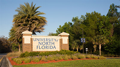 The University of North Florida boasts a diverse array of academic programs and distance learning opportunities